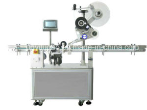 Automatic Corner Labeling Machine pictures & photos