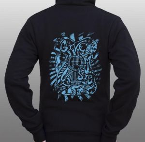 Your Own Design Cheap Price Hoodies & Sweatshirt with Printing (H036W) pictures & photos