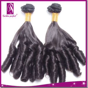 Factory Promotion! Funmi Wave Human Hair Weave