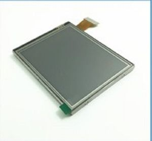 320X240 Dots 3.5 Inch LCD Display TFT Panel pictures & photos