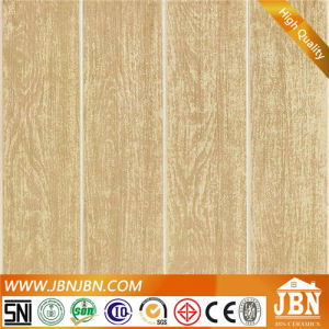 Wooden Design Glazed Flooring Rustic Ceramic Tile (4A315) pictures & photos