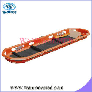 Basket Stretcher with Special Sling Equipment pictures & photos