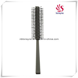 Best Sale Hairbrush with Nylon Pins