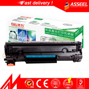 Compatible Laser Toner Cartridge Factory Crg328 Ce278A/Ce285A/49A/53A/05A for HP Canon Samsung Brother pictures & photos