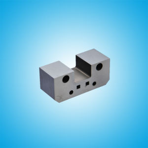 Edge Holder Mould with Rd30 Material pictures & photos