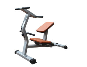 Fitness Equipment/ Gym Equipment / Body Stretcher (SW43) pictures & photos