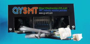 Panasonic Cm402 LED Light Unit Kxfk001PA00 333FC1 pictures & photos