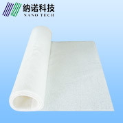 All in One High Performance Insulation Material Aerogel Fetls