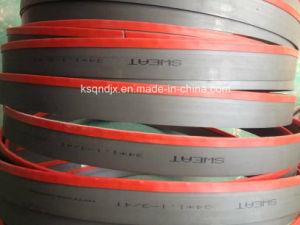 M51 Bimetallic Band Saw Blades pictures & photos
