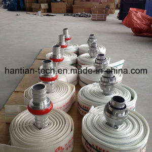 Solas Marine Fire Hose Coupling for Sale (type 16) pictures & photos
