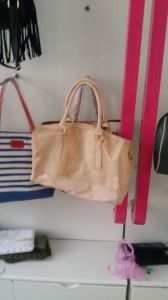 Small Fashionable Bags with Good Quality (FY31B) pictures & photos
