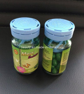 Weight Loss Soft Gels, Slimming Capsules--Meizi Evolution Pills pictures & photos