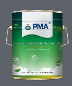 2017 Pma Radiation Protection Enhanced Interior Coating