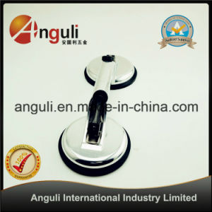 Suction Plate, Suction Cup Lifter (WT-3807) pictures & photos