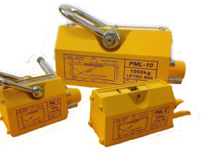 Powerful Magnetic Lifter Pml10 Lifting Assembly pictures & photos