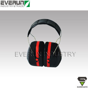 Brush Cutter Hearing Protection Ear Muffs pictures & photos