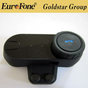 Wireless Bluetooth Motorcycle Intercom pictures & photos