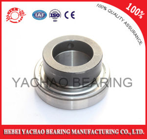 High Quality Good Price Pillow Block Bearing (Uc209 Ucp209 Ucf209 Ucfl209 Uct209)
