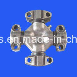 Automobile Parts for Caterpillar pictures & photos