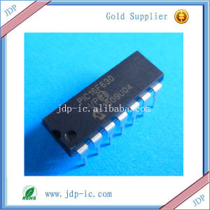 High Quality Pic16f630-I New and Original IC pictures & photos