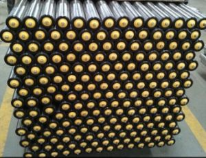 Factory Price Conveyor Roller pictures & photos