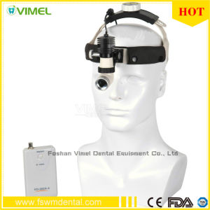 Dental Gynecology Surgery 5W LED Medical Surgical Headlight pictures & photos