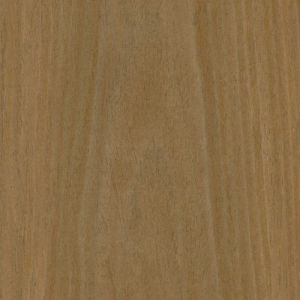 Reconstituted Veneer Recomposed Veneer Recon Veneer 4*8 FT Engineered Veneer pictures & photos