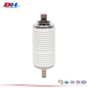 630/12-6.3 12kv Vacuum Interrupter for Contactors Tj340m-1