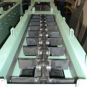 Cement and Urea Fertilizer Enclosed Horizontal Buried Chain Conveyor pictures & photos