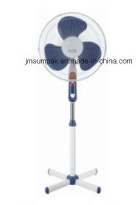 16inch Crown Stand Fan Cheaper