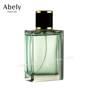 2.5 Oz/75ml Private Label Perfume Bottle in Stock pictures & photos