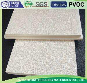 Popular Fiberglass Ceiling Tile pictures & photos