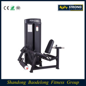 Hot Sale Indoor Fitness Equipment Leg Extension Sp-014 pictures & photos