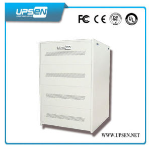 UPS Battery Cabinet Special for House Large Capacity Batteries pictures & photos