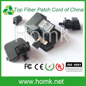 Fujikura Fiber Optical Cleaver CT-30 pictures & photos