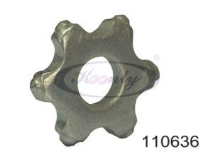 6PT. Tungsten Carbide Scarifier Cutter 110636