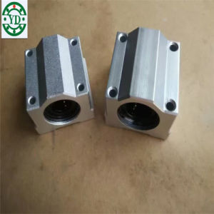 Good Quality Linear Motion Ball Slide Units Scs6uu Scs8uu pictures & photos
