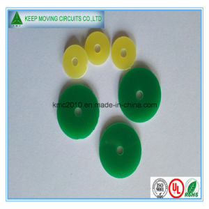 Small PCB Single Sided Circuirt Board PCB Manufacturing pictures & photos