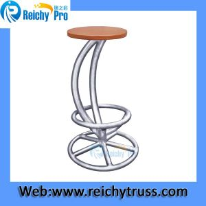 Bar Chair New Design Bar Stool Bar Chair Bar Talbe Bar Stools pictures & photos