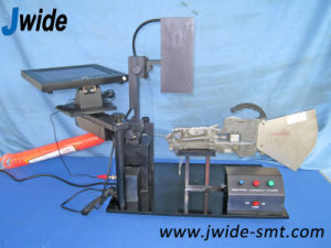 SMT Feeder Calibration Equipment for YAMAHA Feeders pictures & photos
