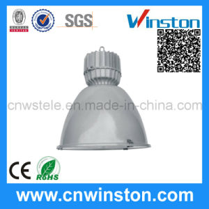 LED Sample Industrial Pendant High Bay Light with CE pictures & photos