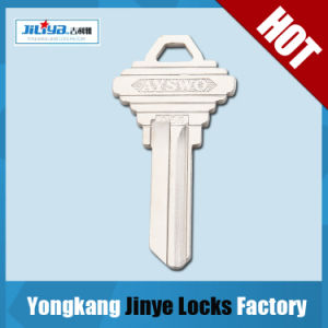 Cheap Door Key with Good Quality (jxs-34)