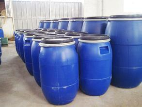 Bisphenol a Epoxy Resinsupplier for Filament Winding, Hand Lay-up, Spray-up, Pultrusion and Rtm. pictures & photos