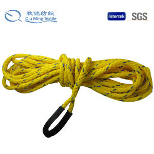 New Style High Quality Colored Cotton Rope pictures & photos