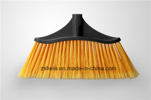 Hand Broom, Floor Brush (HL-B1033) pictures & photos