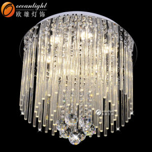 Design Ceiling Lamp, Ceiling Hanging Lamp, Ceiling Lamp for Home Om88444-80 pictures & photos
