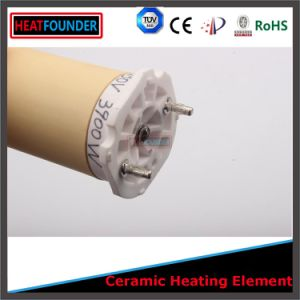 Electric Heater Elements 230V 3900W for Coffee Roaster pictures & photos