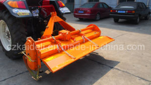 Hot Selling Heavy Duty Rotary Tiller pictures & photos
