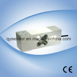 Platform Scale Load Cell Sensor pictures & photos