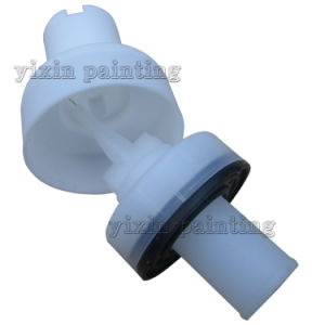 Gema Spray Gun Parts pictures & photos